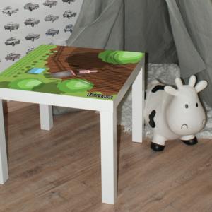 Toytable_boerderij_-Ikea-Lack_productfoto