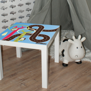 Toytable_trendy_Ikea-Lack_productfoto